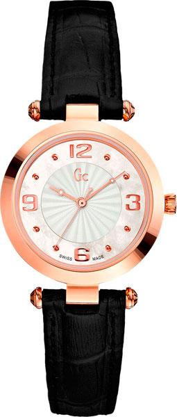 Женские часы Gc X17012L1-ucenka