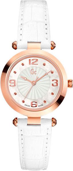 Женские часы Gc X17013L1 цены онлайн
