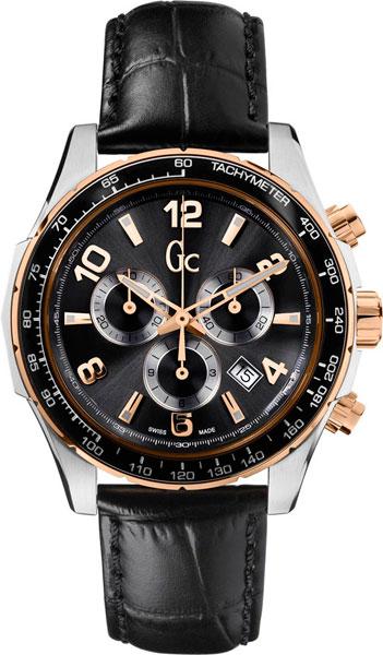 Мужские часы Gc X51003G5S