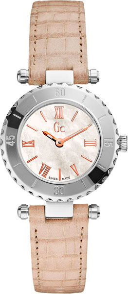 Женские часы Gc X70030L1S женские часы gc x70030l1s