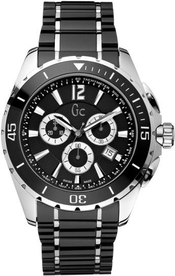 Мужские часы Gc X76002G2S
