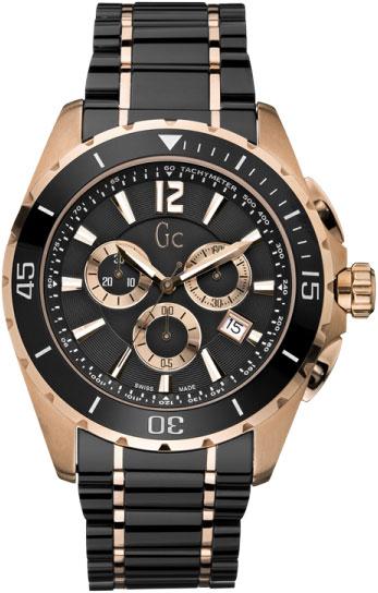 Мужские часы Gc X76004G2S