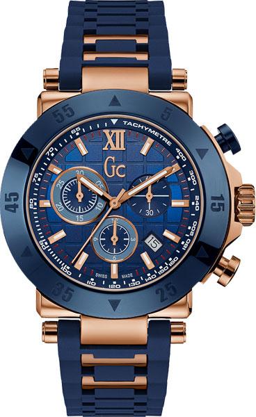 Стоимость часы gc часы фредерик констант продам