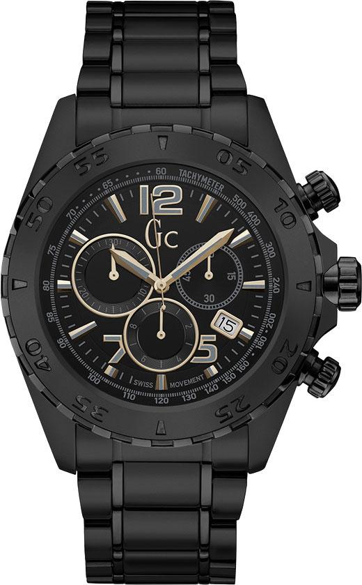 Мужские часы Gc Y02019G2 все цены