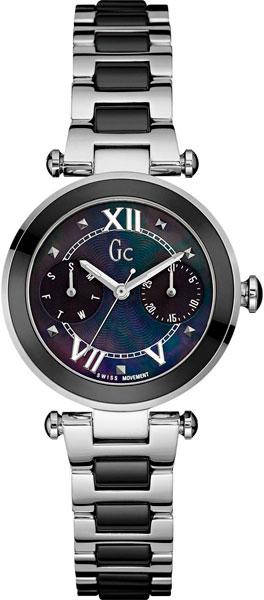 Женские часы Gc Y06005L2