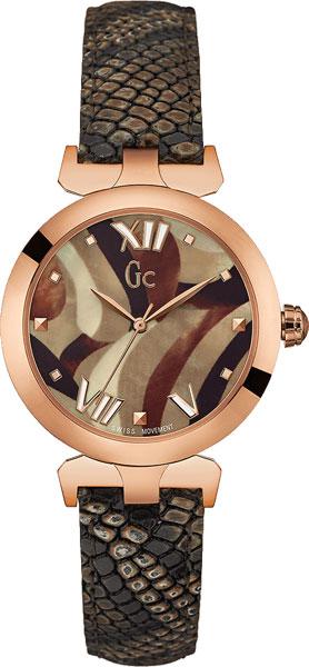 Женские часы Gc Y20002L1