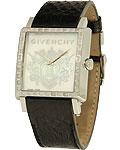 Мужские наручные часы Givenchy (живанши) - Интернет-магазин alltime.ru.