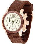 Часы мужские наручные GIVENCHY GV 5215 купить в интернет-магазине, цена.