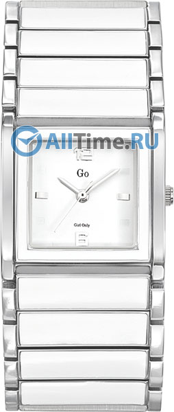 Женские часы GO Girl Only GO-694742 care of you f02748