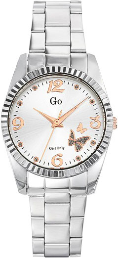 Женские часы GO Girl Only GO-694923 go girl only go 698280 go girl only