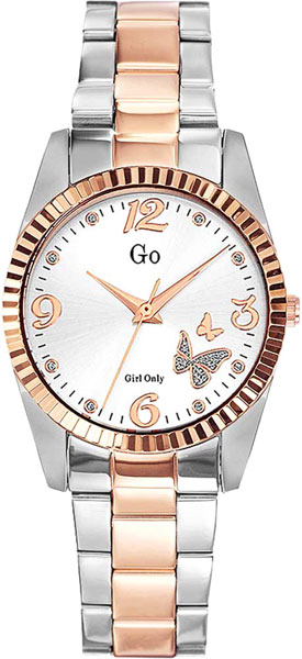 Женские часы GO Girl Only GO-694925 go girl only go 698280 go girl only