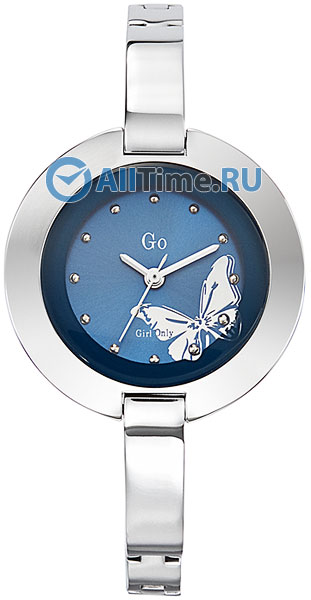 Женские часы GO Girl Only GO-694959 go girl only go 698280 go girl only