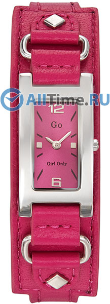 Женские часы GO Girl Only GO-696434 go girl only go girl only 694334