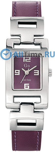 Женские часы GO Girl Only GO-696829 go girl only go 698280 go girl only