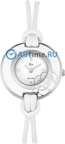 Женские часы GO Girl Only GO-697865 go girl only go 698280 go girl only