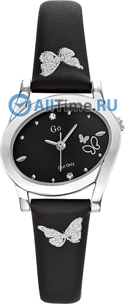 Женские часы GO Girl Only GO-697911 go girl only go 698280 go girl only