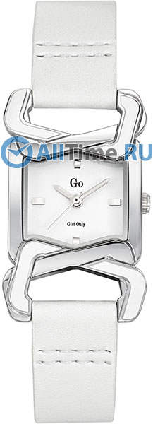 Женские часы GO Girl Only GO-698093 go girl only go 698280 go girl only