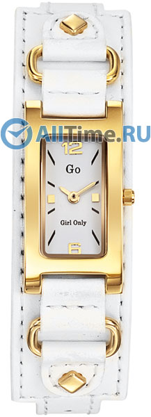 Женские часы GO Girl Only GO-698239 go girl only go 698280 go girl only