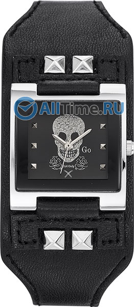 Женские часы GO Girl Only GO-698518 go girl only go 698280 go girl only
