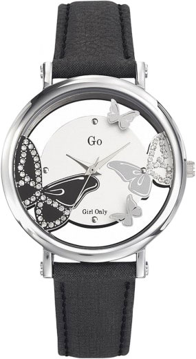 Женские часы GO Girl Only GO-698649 go girl only go 698280 go girl only