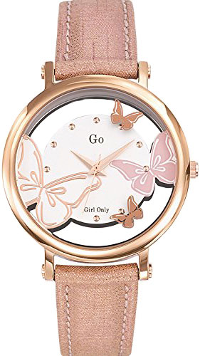 Женские часы GO Girl Only GO-698658 go girl only go 698280 go girl only