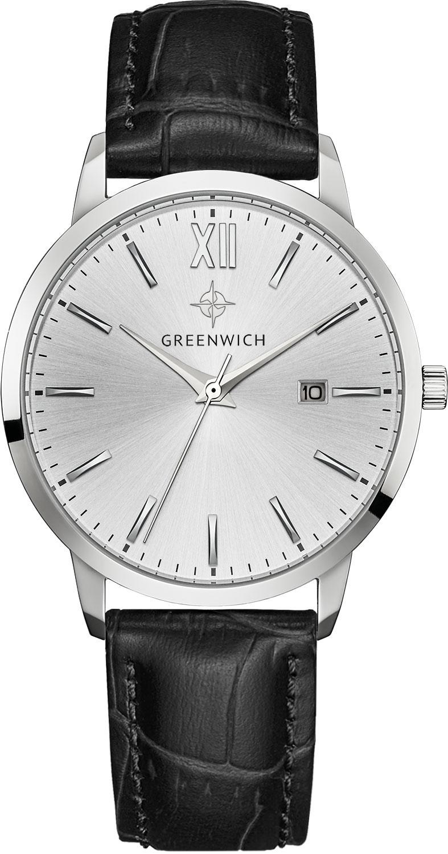 Мужские часы Greenwich GW_021.11.13