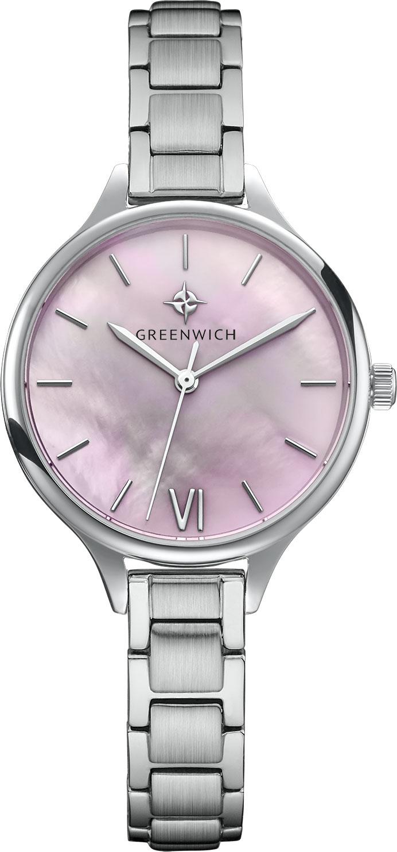 Женские часы Greenwich GW_311.10.60