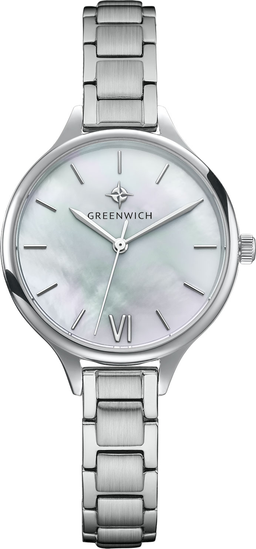 Женские часы Greenwich GW_311.10.63