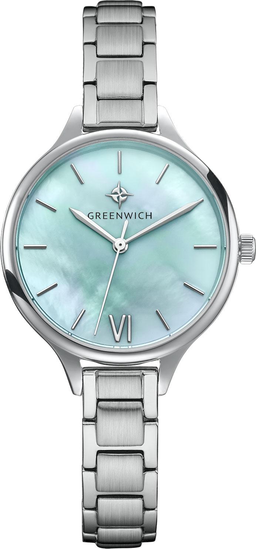 Женские часы Greenwich GW_311.10.69