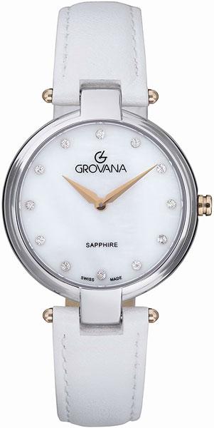 Женские часы Grovana G4556.1558