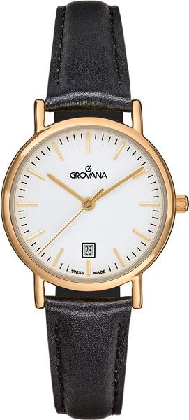 Женские часы Grovana G3229.1513