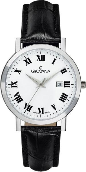 Женские часы Grovana G3230.1533