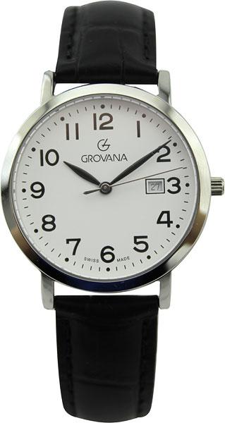 Женские часы Grovana G3230.1538