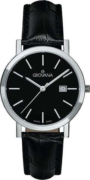 Женские часы Grovana G3230.1937