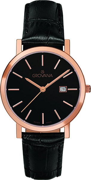 Женские часы Grovana G3230.1967