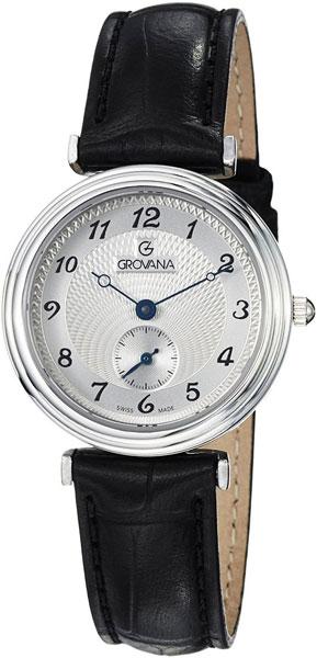 Женские часы Grovana G3276.1532 женские часы grovana g4441 1563