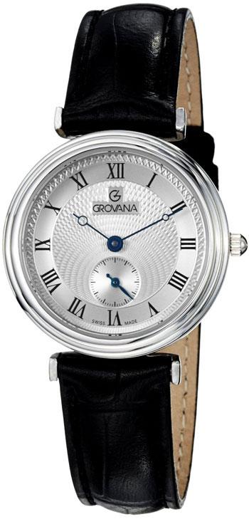 Женские часы Grovana G3276.1538