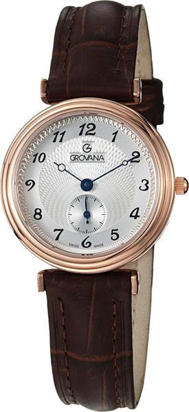 Женские часы Grovana G3276.1562