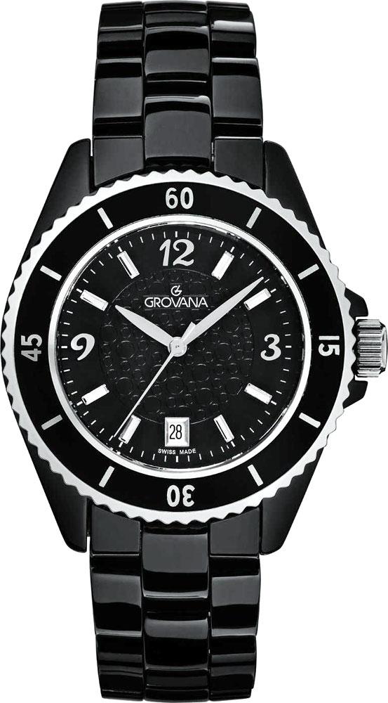 Женские часы Grovana G4001.1187