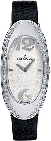 Женские часы Grovana G4414.7532-ucenka