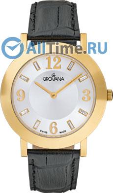 Женские часы Grovana G4433.1512