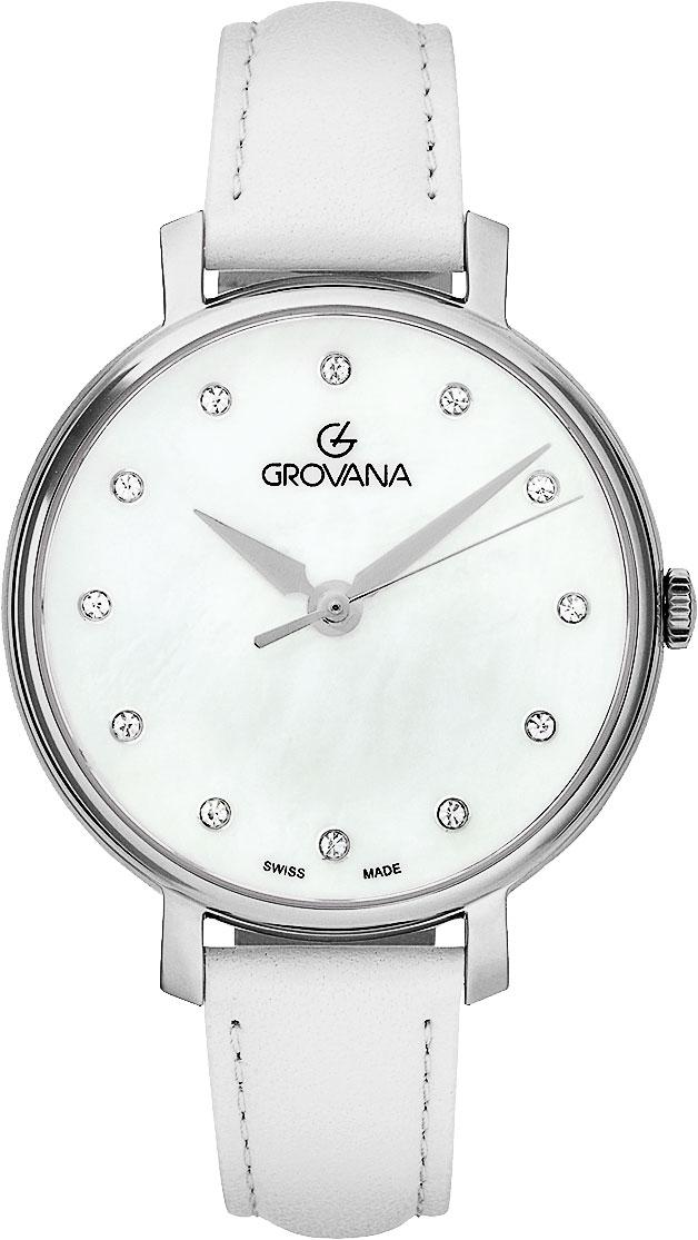 Женские часы Grovana G4441.1538