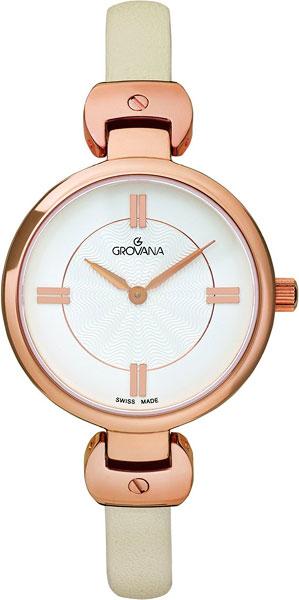 Женские часы Grovana G4481.1562
