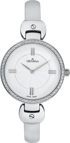 Женские часы Grovana G4481.7532