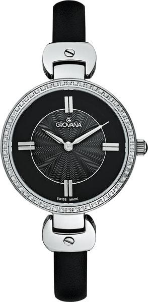 Женские часы Grovana G4481.7537