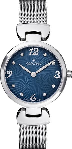 Женские часы Grovana G4485.1135