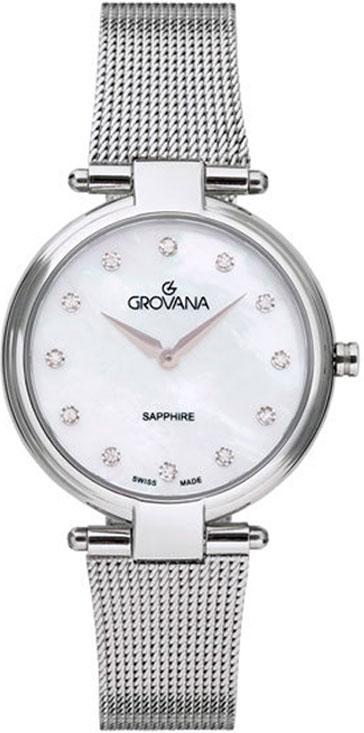 Женские часы Grovana G4516.1833