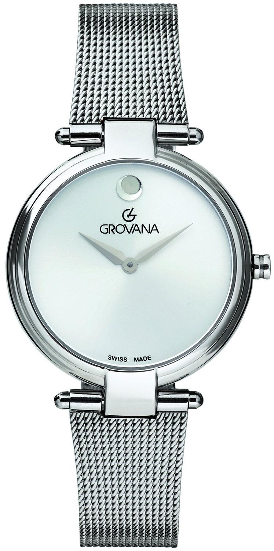 Женские часы Grovana G4516.1932 цена