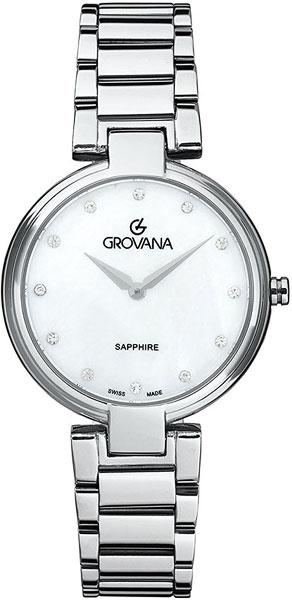 Женские часы Grovana G4556.1138