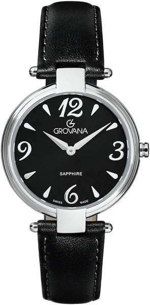 Женские часы Grovana G4556.1537